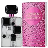 Britney Spears Cosmic Radiance Eau De Parfum Spray for Her 50 ml