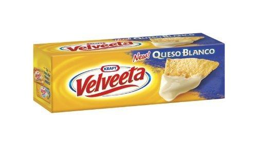 kraft-velveeta-queso-blanco-cheese-32-oz-pack-of-3-by-velveeta