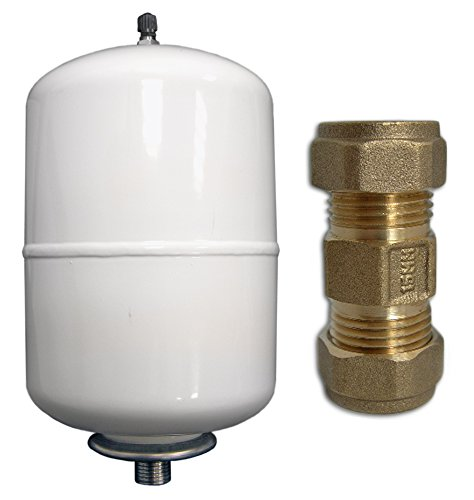 ariston-water-heater-expansion-vessel-kit-a