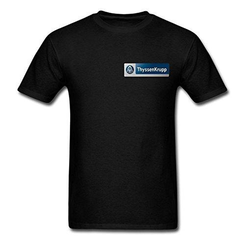 designed-mens-thyssenkrupp-logo-t-shirts-black