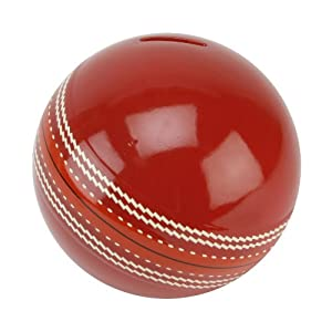 cricket money box