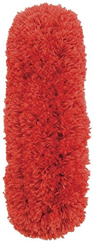 OXO Good Grips Microfiber Duster Refill (japan import)
