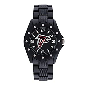 Brand New BREAKAWAY ATLANTA FALCONS by Things for You
