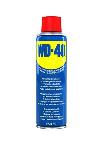 wd-40-49502-vielzweck-spray-250-ml-das-flussige-werkzeug