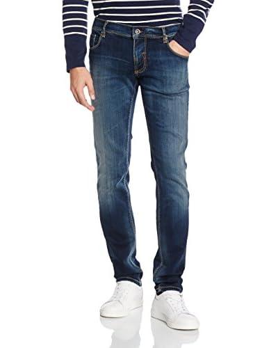 Antony Morato Jeans Skinny  [Blu Denim]