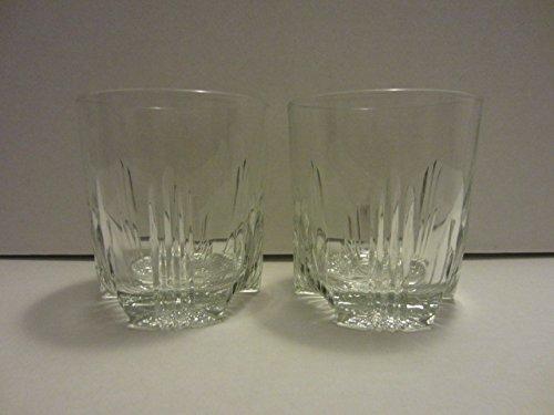set-of-6-disaronno-italian-liqueur-versace-fashion-house-luxury-designer-lowball-rocks-glasses