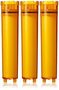 UBS Vitamin-C Cartridge for Vita Fresh Shower Filter, 4.5 Ounce