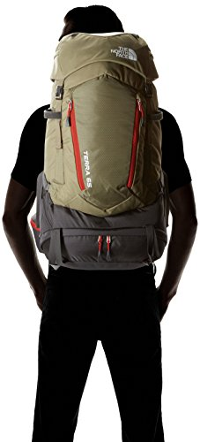 The-North-Face-Terra-65-Exploration-Pack