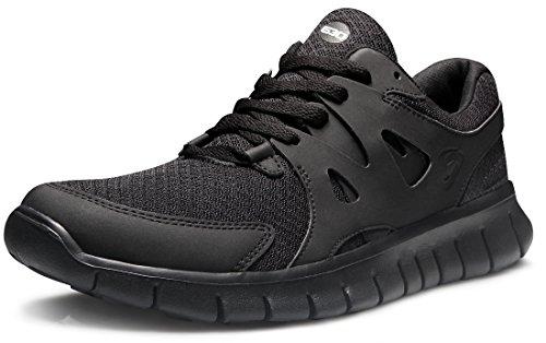 tf-e630-bko-300-men-12dm-tesla-mens-lightweight-sports-running-shoe-e621-e630-recommend-1-size-up