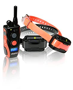 Dogtra Surestim 2 Dog Low-Med Training Collar by Dogtra