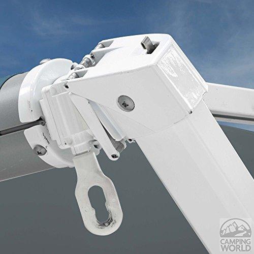 pioneer-endcap-upgrade-kit-polar-white