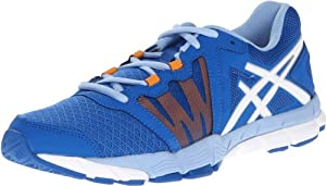 ASICS Women's GEL-Craze Cross-Training Shoe from ASICS