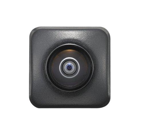 Clarion Cc510 Compact Automotive Color Camera