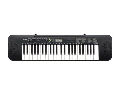 casio-ctk-240ad-49-full-size-keys-keyboard-with-ac-adapter
