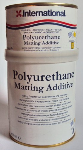 international-polyurethane-matting-additive-2-component-5-m-supplement-for-paint-and-varnish-750-ml