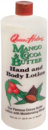 queen-helene-lotion-946-ml-mango-kakaobutter-hand-korper-4er-pack