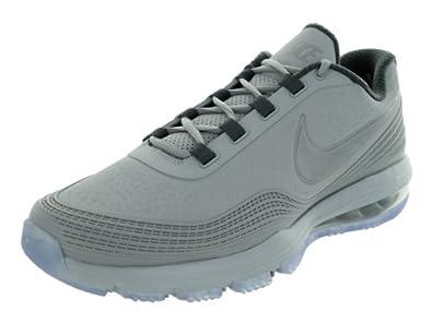 Nike Men\u0026#39;s Air Max TR 365 NRG Training Shoe