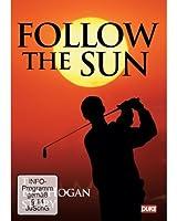 Ben Hogan - Follow the Sun [Import anglais]