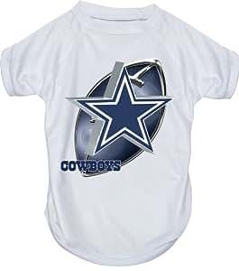Hunter mfg dallas cowboys performance t shirt for Dallas cowboys fishing shirt
