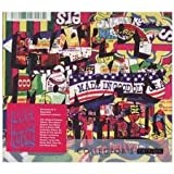 Pills 'n' Thrills and Bellyaches - Happy Mondays
