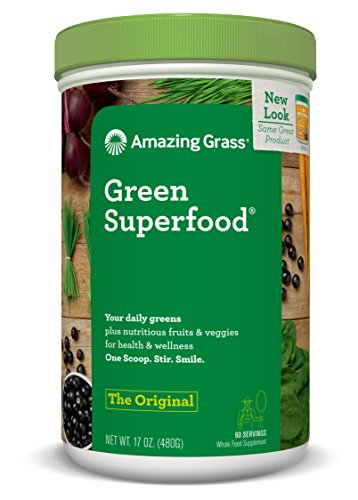 amazing-grass-green-superfood-17-oz-tub