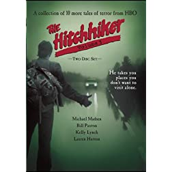 Hitchhiker, The Vol 3