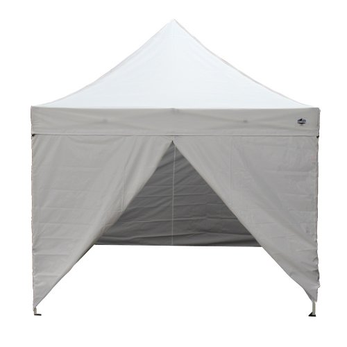 (click photo to check price)  sc 1 st  BOOMSbeat & Top 5 Best a frame tent for sale 2016 : Product : BOOMSbeat