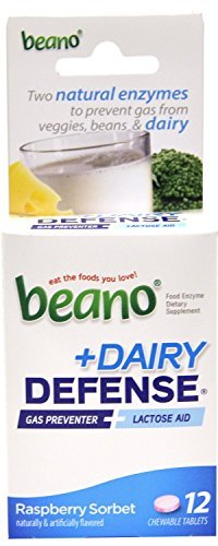 beano-plus-dairy-defense-gas-preventer-and-lactose-aid-12-count-2-pack