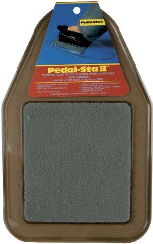 Pedal Sta Co Pedal-Sta II