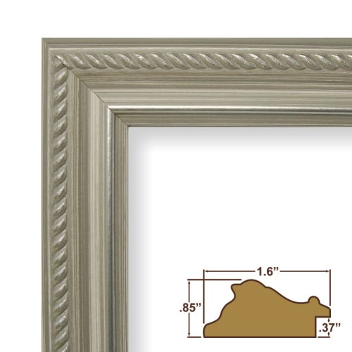 8x12 clearance picture frame poster frame 16