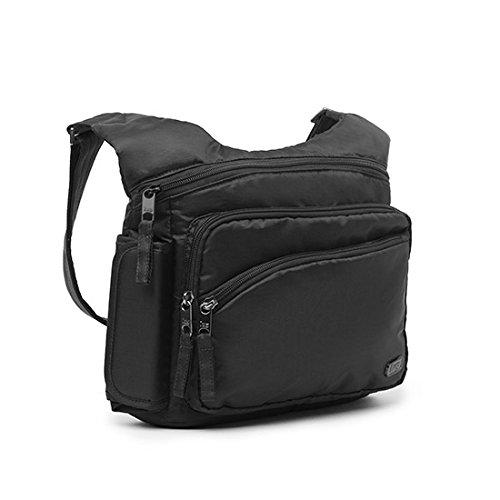 lug-sidekick-excursion-pouch-midnight-black
