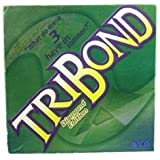 Tribond Diamond Edition