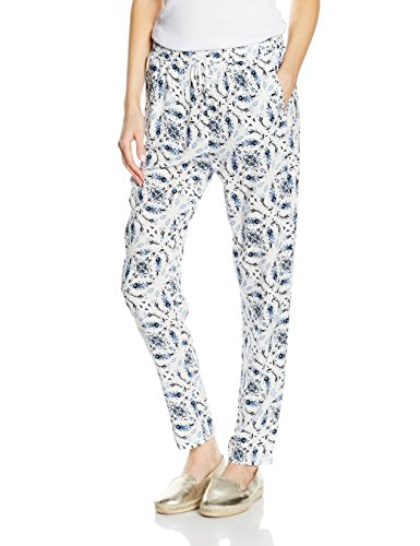 Broadway Fashion RAJNA 6187-Mutande Donna    Elfenbein (offwhite 1602-001) 28 W/33 L