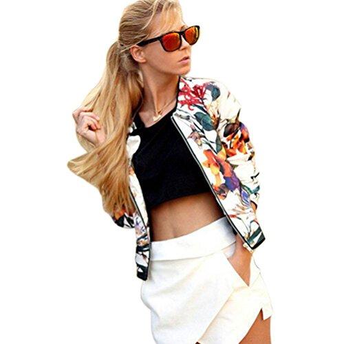 feitong-las-mujeres-imprimieron-floral-chaqueta-corta-de-manga-larga-de-abrigo-xl