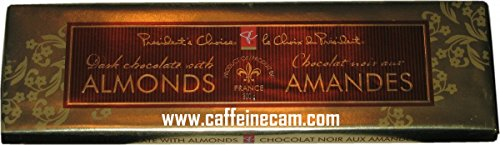 presidents-choice-candy-bar-300-grams-106-ounces-dark-chocolate-with-almonds
