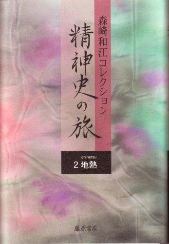 森崎和江コレクション-精神史の旅 2 地熱