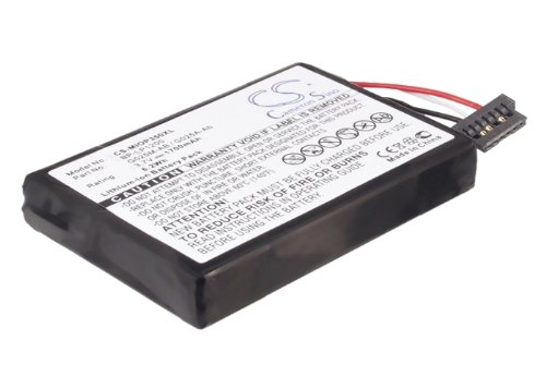 cameron-sino-1700mah-replacement-battery-for-navman-praktiker-looxmedia-6500