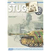 バグラチオン作戦 突撃砲部隊 VOL.1[Firefly Collection No2] STUG: Assault Gun Units In The East, Bagration To Berlin