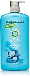 Herbal Essences Hello Hydration Moist…