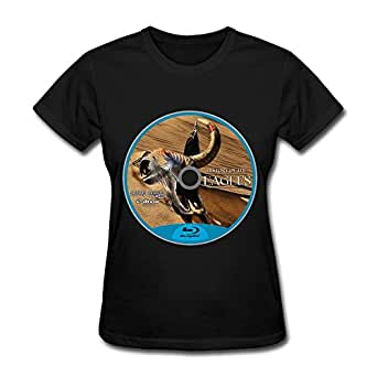 Zyx the eagles band history of the eagles band for Eagles t shirt womens