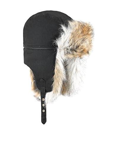 Brekka Cappello Con Paraorecchie Airy Eco Russia