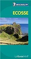 Guide Vert Ecosse