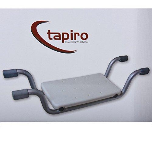 asiento-para-banera-de-blanco-58-62cm-90-kg-marco-de-aluminio