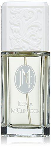 jessica-mcclintock-for-women-34-oz-edp-spray-by-jessica-mcclintock
