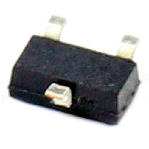 (50PCS) 2SC2712-Y,LF TRANS NPN 50V 0.15A S-MINI 2SC2712-Y C2712 2SC2712