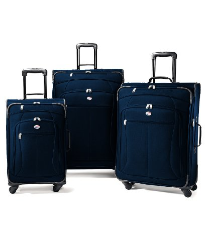 american-tourister-at-pop-three-piece-spinner-set-navy-one-size