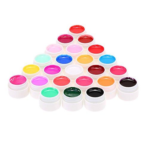 anself-uv-gel-polaco-de-unas24-colores