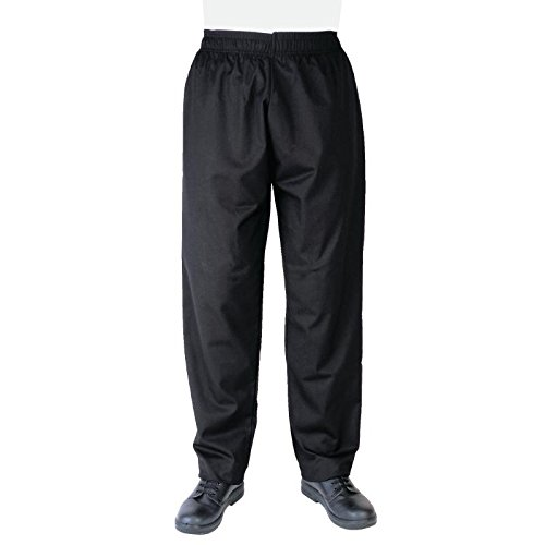 whites-chefs-apparel-a582-l-vegas-chef-trousers-black