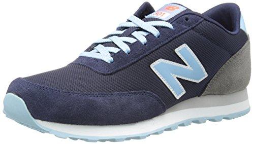 new-balance-zapatillas-unisex-color-multicolor-navy-light-azul-talla-365-eu
