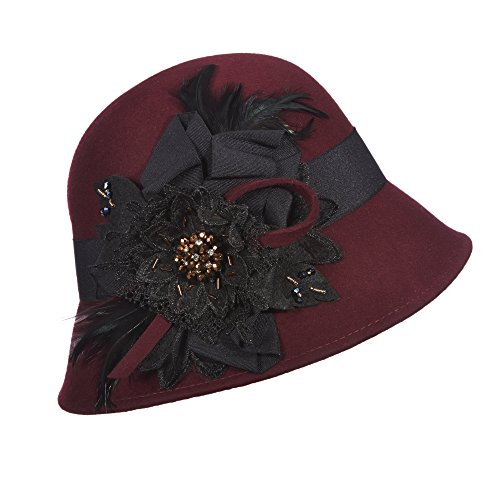 callanan-cloche-with-flowers-hat-burgundy